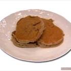 Oladi Pancakes