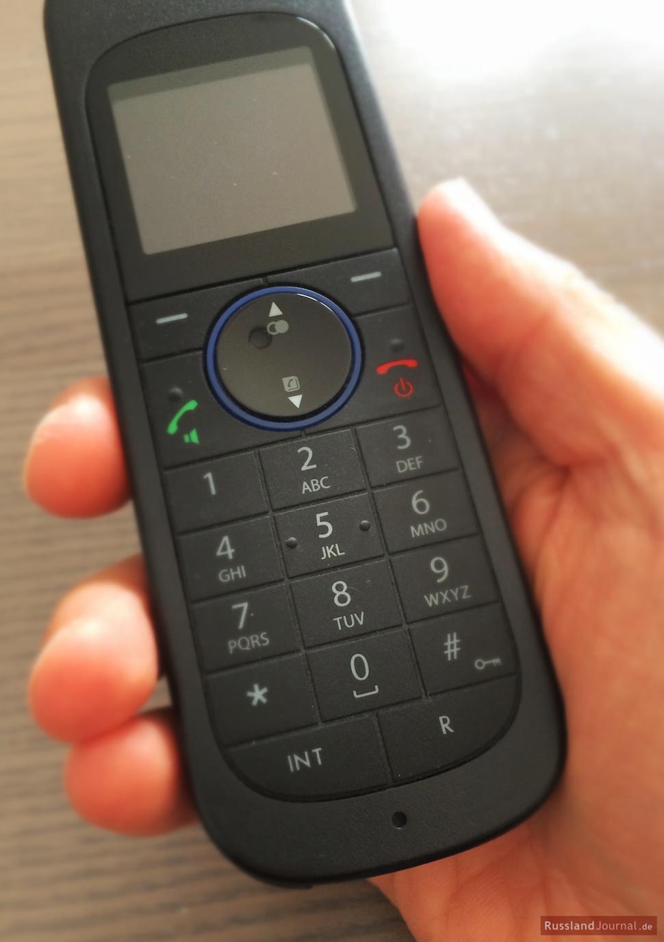 код новосибирск телефон credit one bank due date