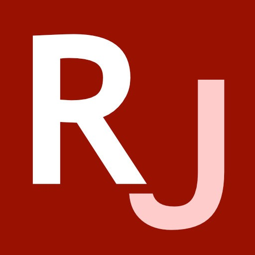 Russian Alphabet Table with Sound - RusslandJournal de English