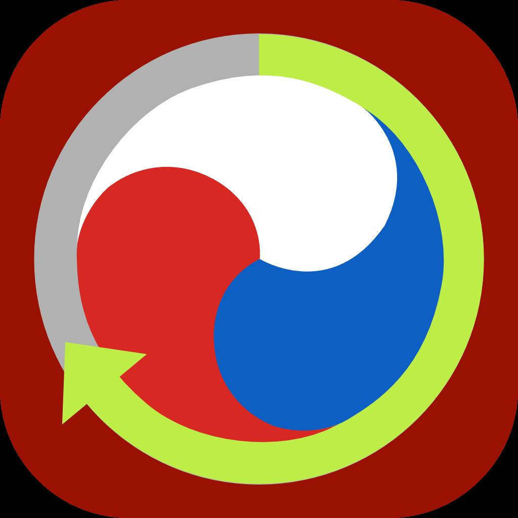 Russian Verb Trainer App - RusslandJournal de English