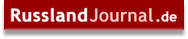 RusslandJournal.de Logo
