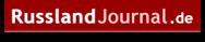 RusslandJournal.de Logo