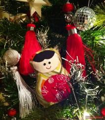 Frohe Weihnachtsgrüße.Frohe Weihnachten Auf Russisch Russlandjournal De