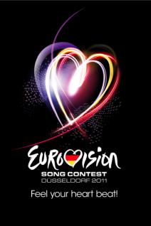 Eurovision Song Contest 2011 Bild © NDR