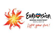 Eurovision Song Contest 2012 - Bild © EBU/Ictimai TV