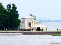 Museum Jachten der Kaiser