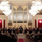 Sankt Petersburger Philharmonie