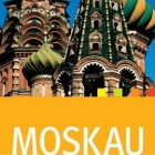 Polyglott on tour: Moskau