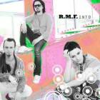 INTO - Das Debüt-Album der russischen Band R.M.F.