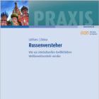 Russenversteher Buch
