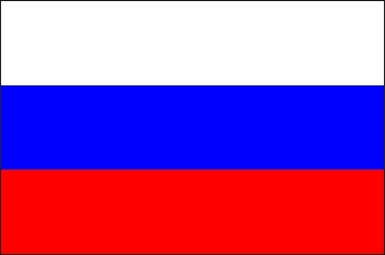http://www.russlandjournal.de/wp-content/uploads/2014/03/russische-flagge.jpg