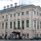 Stroganow-Palast