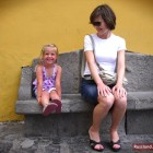 Russisch mit Kindern sprechen