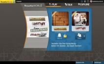 Spiele zum Russisch lernen bei Rosetta Stone Russisch TOTALe