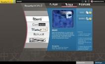 Konversationsspiel Identi bei Rosetta Stone Russisch TOTALe