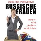 Russische Frauen Buch