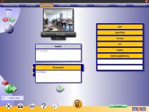 Dialogtrainer von Strokes Easy Learning Russisch