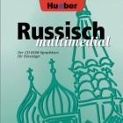 Hueber Russisch multimedial
