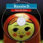 Kauderwelsch Russisch Wort für Wort digital