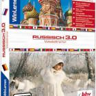 WinLernen Vokabeltrainer Russisch 3.0