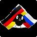 Russisch Vokabeltrainer zum Podcast für Android