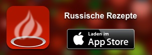 teaser-app-russische-rezepte