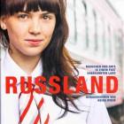 Titelbild des Buches Russland: Menschen und Orte in einem fast unbekannten Land