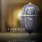 Dokumentation Fabergé: Ein Eigenleben