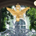 St Petersburg World Travel Awards
