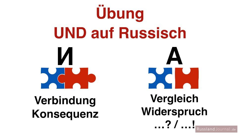 Sprechen - Russisch-bersetzung - babla Deutsch-Russisch