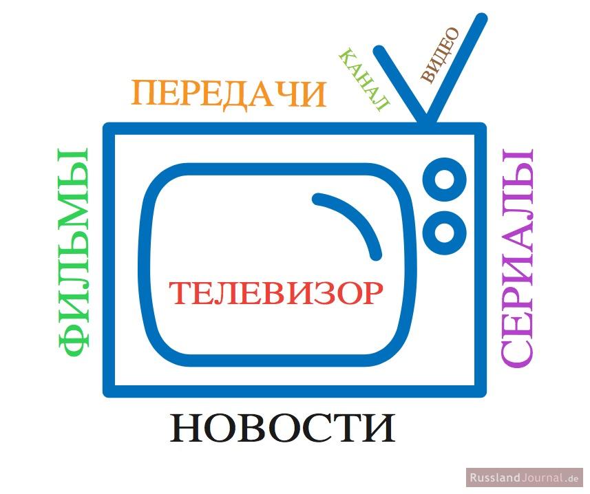 russische filme kostenlos schauen