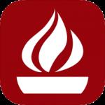Russische Rezepte App Icon