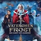 Film Väterchen Frost DVD Thumb