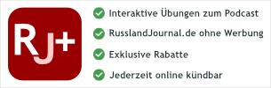 RusslandJournal+